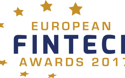 EUROPEAN FINTECH AWARDS : VOTE FOR NUAPAY !