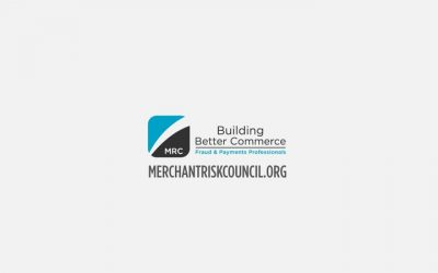 Merchant Risk Council Conference – May 15th, 2018 – Dublin