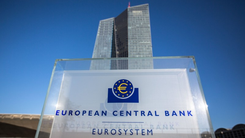 Nuapay shortlisted for European Central Bank Instant Payments Challenge