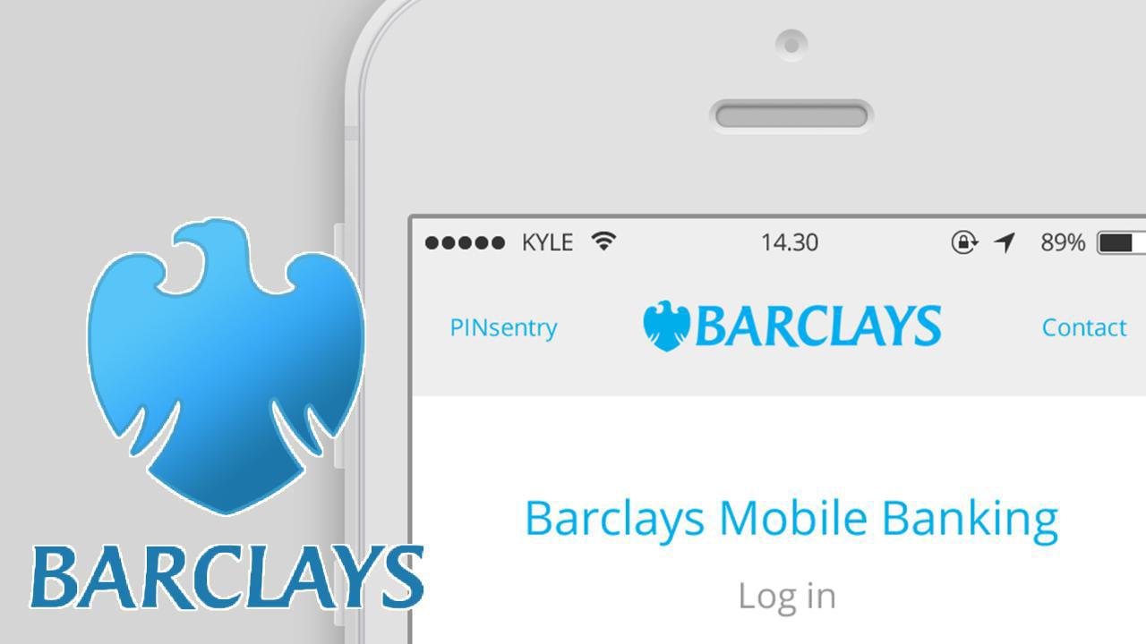 Barclays: setting the pace of the Open Banking revolution?