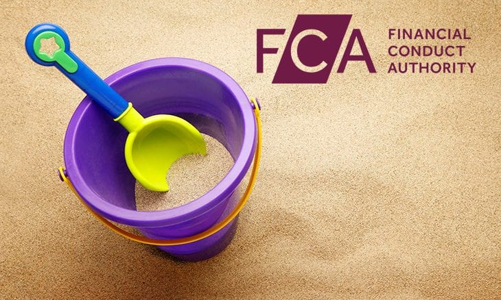 Nuapay to support Open Banking Implementation Entity at FCA Regulatory Sandbox