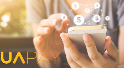 Les pouvoirs de l'Open Banking pour les remboursements et l'émission de paiements