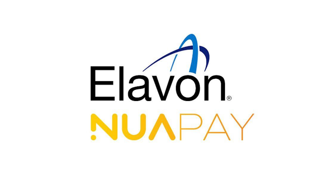 Elavon and Nuapay team on Open Banking