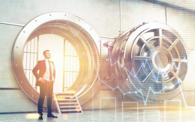 Open Banking – Relief for businesses when they need it most