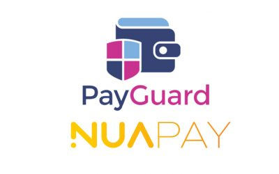 PayGuard® Chooses Nuapay for Open Banking Payments