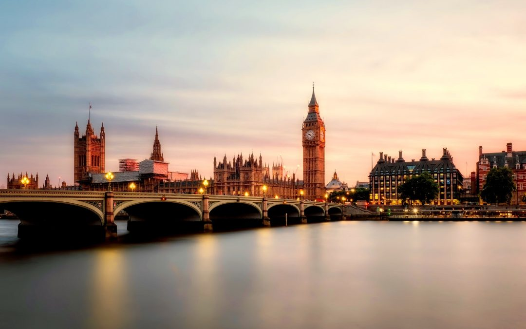 Nuapay Appointed to deliver Payment Initiation Services to UK Public Sector