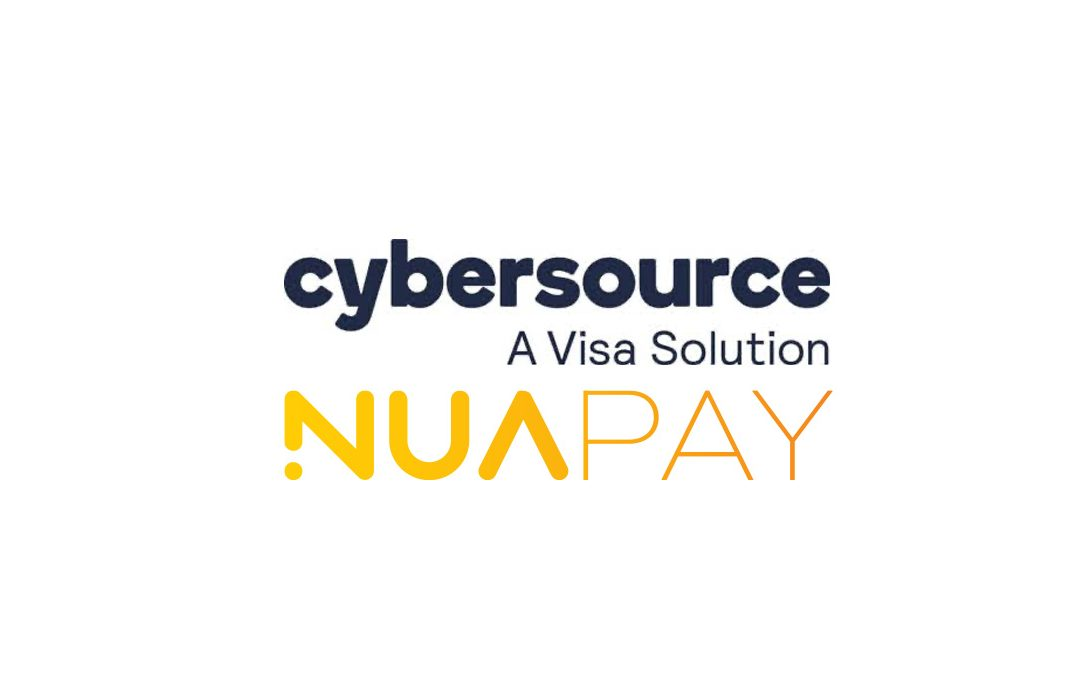 Nuapay and Cybersource team up to expand their offer in Europe's growing subscription market