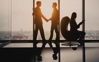 Nuapay et Cybersource s'associent pour élargir leur offre sur le marché européen de l'abonnement