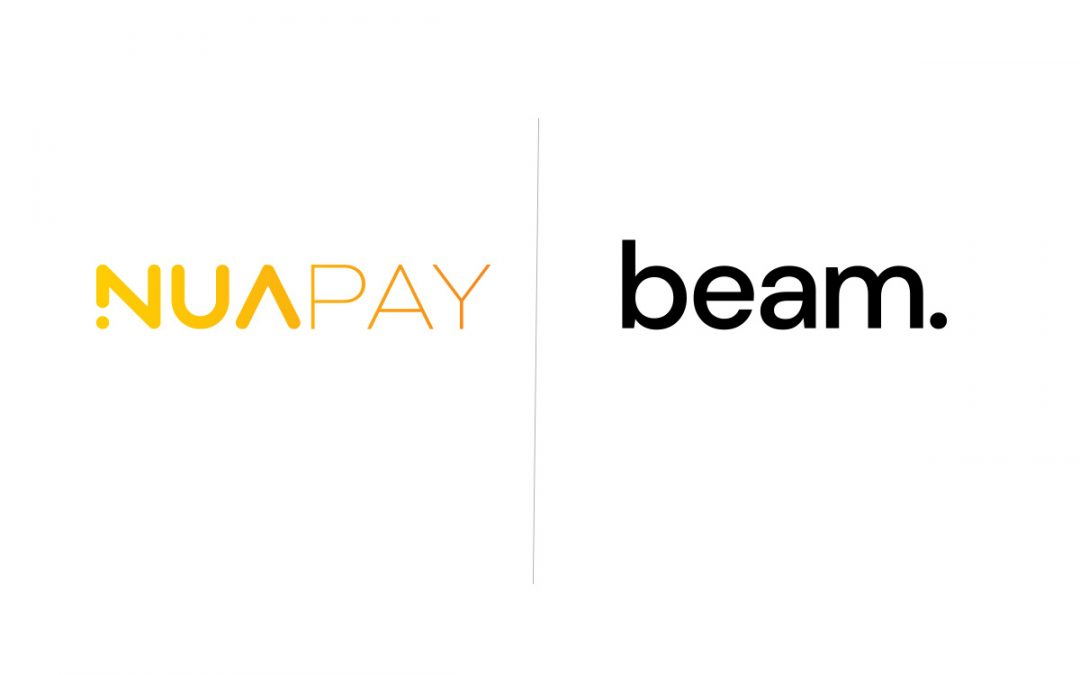 Beam partners with Nuapay to enable Open Banking ecommerce payments for WooCommerce merchants